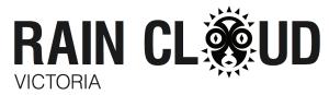 Rain Cloud Victoria_logo_01b