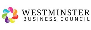 westminster-logo