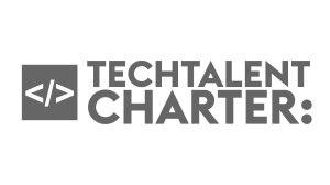 tech-talent-charter