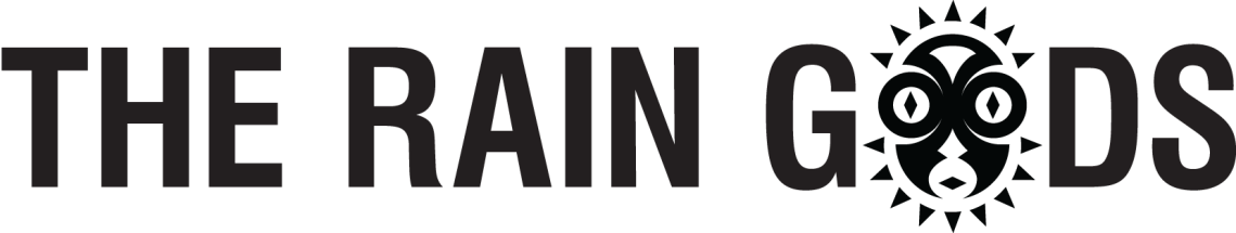 _TheRain-Gods_logo_03